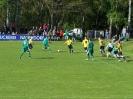 Pokalfinale 2011_47