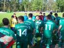 Pokalfinale 2011_4