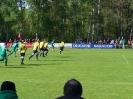 Pokalfinale 2011_51