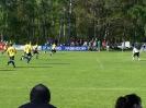 Pokalfinale 2011_52
