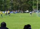 Pokalfinale 2011_53