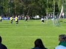 Pokalfinale 2011_54