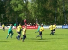 Pokalfinale 2011_57