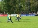 Pokalfinale 2011_58