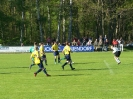 Pokalfinale 2011_59