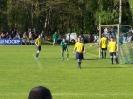 Pokalfinale 2011_60