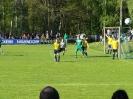 Pokalfinale 2011_61