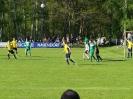 Pokalfinale 2011_62