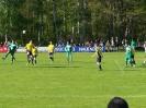 Pokalfinale 2011_63