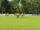Pokalfinale 2011_65