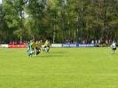 Pokalfinale 2011_66
