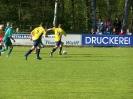 Pokalfinale 2011_69