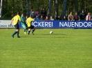 Pokalfinale 2011_70