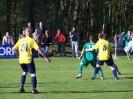 Pokalfinale 2011_72