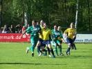 Pokalfinale 2011_74