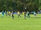 Pokalfinale 2011_77