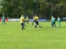 Pokalfinale 2011_78