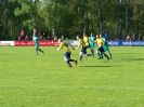 Pokalfinale 2011_79