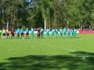 Pokalfinale 2011_7