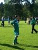 Pokalfinale 2011_84
