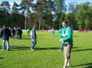 Pokalfinale 2011_86