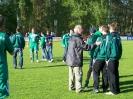 Pokalfinale 2011_87