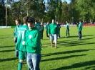 Pokalfinale 2011_88