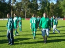 Pokalfinale 2011_89