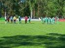 Pokalfinale 2011_8