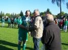 Pokalfinale 2011_92
