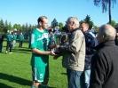 Pokalfinale 2011_93