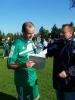 Pokalfinale 2011_95