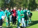Pokalfinale 2011_98