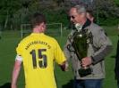 Pokalfinale 2011_99