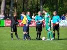 Pokalfinale 2011_9