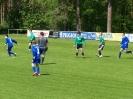 Pokal 2011 B-Junioren_100