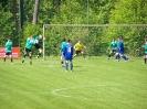 Pokal 2011 B-Junioren_101