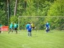 Pokal 2011 B-Junioren_102