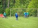 Pokal 2011 B-Junioren_103