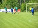 Pokal 2011 B-Junioren_104