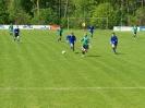 Pokal 2011 B-Junioren_105