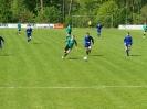 Pokal 2011 B-Junioren_106