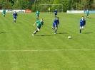 Pokal 2011 B-Junioren_107