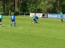 Pokal 2011 B-Junioren_108