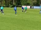 Pokal 2011 B-Junioren_109