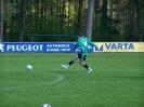 Pokal 2011 B-Junioren_10