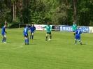 Pokal 2011 B-Junioren_110