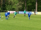Pokal 2011 B-Junioren_111