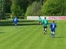 Pokal 2011 B-Junioren_112