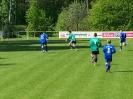 Pokal 2011 B-Junioren_113
